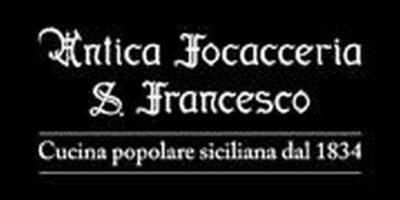 2895_Antica Focacceria San Francesco 2