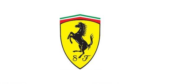 Ferrari_logo-1024x757