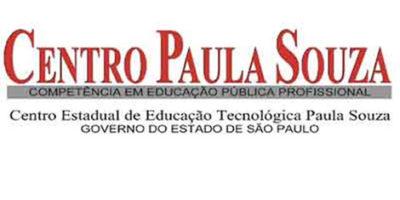 paula-souza-d_8daccf52